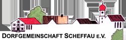 Dorfgemeinschaft Scheffau